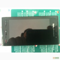 Продам Sony Ericsson U1 satio