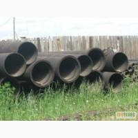 Купить трубу чугунную канализационную ЧК ,ВЧШГ 50,100, 150, 200