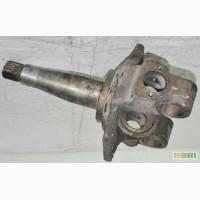 Кулак поворотный 133-3001009-Б автомобиля ЗИЛ-133 ГЯ