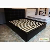 Двуспальная кровать от производителя