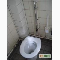 Прочистка канализации в Одессе,прочистка засоров труб в Одессе