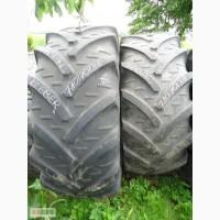 �/� ������ 710/70R38 Michelin Kleber