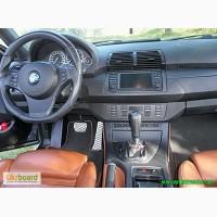 BMW б/у запчасти е46, е39, е38, е60, е65, Х5 Е53; Е70, e83, Е90, F02, F30.разборка