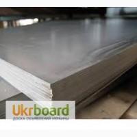 Лист сталь 09Г2С 100мм (2х7м) низкая цена купить