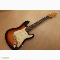 Электрогитара Fender Stratocaster Vintage 64