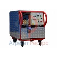 Продам аппарат высокого давления АР 760/10 Компакт (100 бар, 760 л/ч)
