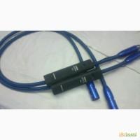 Продам межблочные Hi-End кабели AudioQuest и др