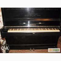 Продам пианино Кама