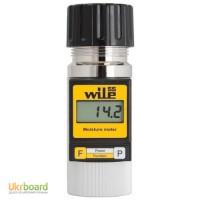 Куплю влагомер зерна WILE-55/65 Финляндия, или HE Lite PFEUFFER Германия