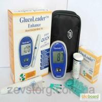 Глюкометр (для измирения сахара) ENHQNCE (50)