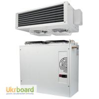 Холодильные моноблоки и сплит системы от производителя