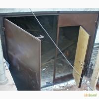 Ворота в гараж «под ключ» Кривой Рог цена