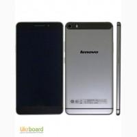 Lenovo PB1-770N 6, 8 дюймов оригинал новые с гарантией
