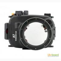 Meikon Sony Alpha A7-A7r-A7s (28-70mm) Чехол для подводной съемки