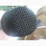 Продам мікрофон Sennheiser e865 Оригінал Made in GERMANY