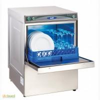 Посудомоечная машина Ozti OBY 500E фронтальная.Новые в наличии
