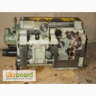 Станок токарно винторезный ит-1м агрегаты передняя бабка ит-1м. фартук ит-1м