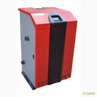 Газовые энергозависимые котлы ProTech (30 - 60квт.)