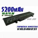 Продам аккумулятор батарея Asus A32-1015 EEE PC 1011 1015 1016 1215N 1016P A31-1015 VX6