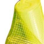 Гидробарьер, парбарьер недорого, супердиффузионная мембрана купить, кровельная пленка цена