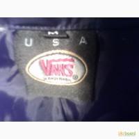 Лыжные термо штаны VANS (Америка)