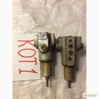 Гидроклапан давления ВГ54-23Т