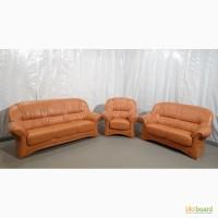 3+2+1 комплекты мебели