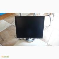 ЖК Монитор 19 LG FLATRON Slim L1980Q (DVI+VGA)