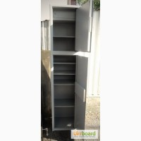Мебельные сейфы сейф мебельный: недорогой маленький для дома и офиса Бухгалтерский шкаф