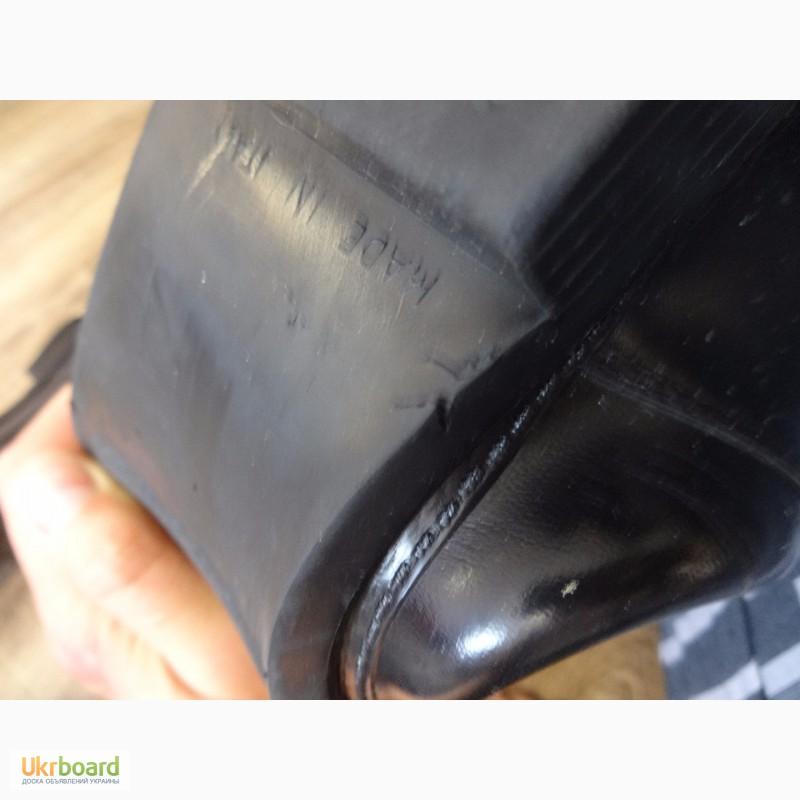 Продам купить резиновые сапожки Італия 42 размер гумові чоботи dd239c0c2f53a