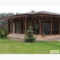 Алюминиевые конструкции, Окна, Двери, Фасадные системы, Балконы Замер/Изготовление/ Монтаж