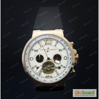 Наручные часы Ulysse Nardin 12 07