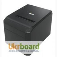 Принтер UNS TP-61.03 для встречек на кухню, для чеков, пречеков