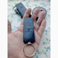 Брелок под патрон флобера 4 мм