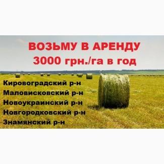 взять в аренду землю сельскохозяйственного назначения узнавать необычных