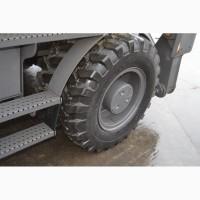 Новый колесный экскаватор NEW HOLLAND WE170B PRO