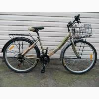 Продам Велосипед новый BTRIP Европейское качество
