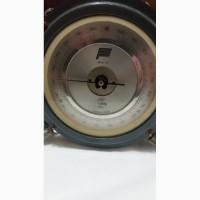 Продам барометр.производство СССР