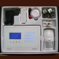 Сигнализация Видеокамера Wi-Fi IP WPC1-HD для дома офиса магазина