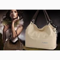 Женские сумки Philipp plein. Распродажа