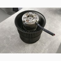Мотор от вытяжки Eleyus