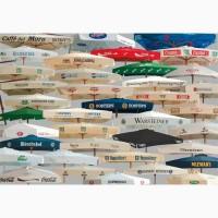 Купол для уличного зонта