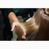 Кератиновое выпрямление волос Honma Tokyo
