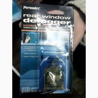 Электропроводный клей Permatex