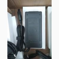 Зарядное устройство для гироборда гироскутера Лайк байк, GTF и др