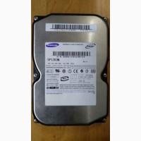 Жёсткий диск Samsung SP1203N