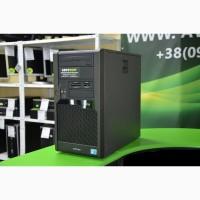 Компьютер на Core i5 для Офиса И Дома