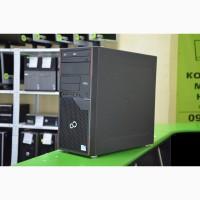 Успей! Компьютер на i3 с SSD диском для офиса и дома