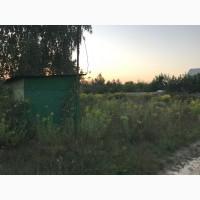 Участок Макаровский раён