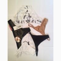 Женское нижнее белье Triumph (Триумф бюстгальтеры, трусы, лифчики) сток оптом